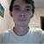 indx не работает - last post by dxdplus.ru