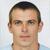 Какие мои шансы получить заим 3000 WMZ - last post by Vadimko