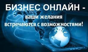 WMID 153310244505